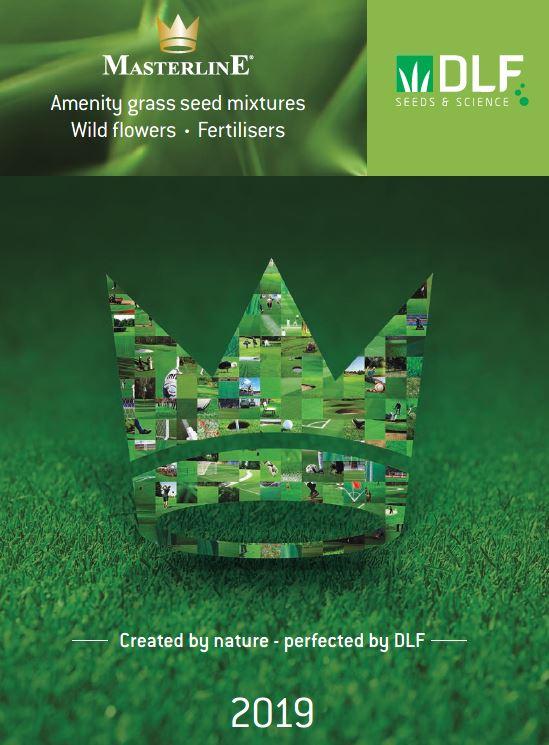 DLF Brochures